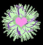 Akasha Chronik | Bewusstsein | 5. Dimension | Lichtsprache Logo